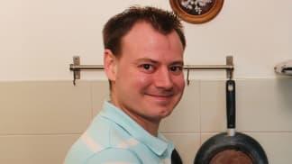 Michal Chalupa