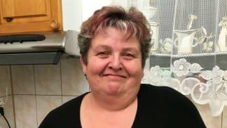 Marie Kubíčková