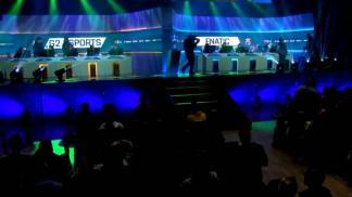5. epizoda - G2 Esports vs fnatic - Cache
