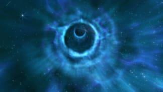 10. epizoda - Čtvrtý jezdec apokalypsy 1. část