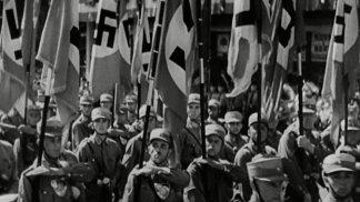 5. epizoda - Himmlerova říše teroru