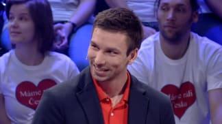 2. epizoda - J.Krampol, L.Machálková, K.Nováková-Fuitová, M.Etzler, T.Kostková, P.Koukal