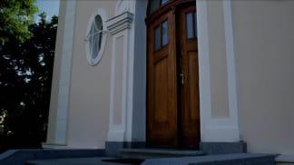164. epizoda - Jde se spát