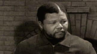8. epizoda - Jižní Afrika