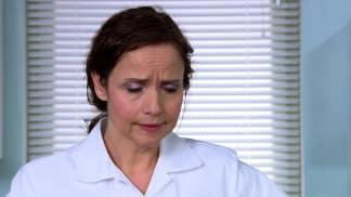 64. epizoda - Jsi bezvadná, mami!