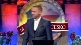 Máme rádi Česko V (7): Bonus C