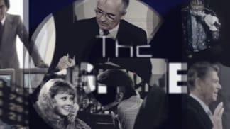 2. epizoda - V hlavní roli televize - 2. část