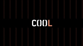 COOLfeed 22.3.2018
