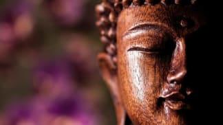 1. epizoda - Buddha