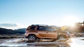 2. epizoda - I malá a levná auta přináší velké automobilové zážitky!
