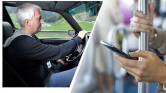 ECONOMY INDEX: Schopné auto za cenu mobilního telefonu!