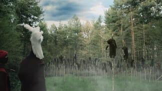 8. epizoda - Vlad Napichovač