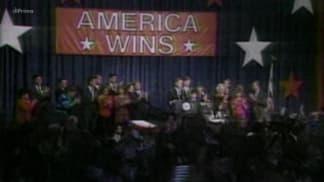 5. epizoda - Reaganova revoluce