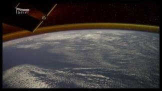 Odhalení: Mimozemské spisy IV 15 - jak NASA kamufluje
