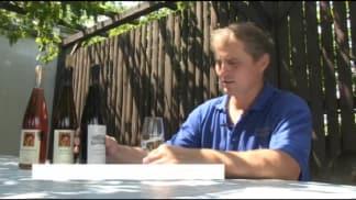 Víno z 5. epizody - Rulandské bílé
