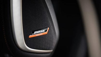 Nissan Micra 0.9 IG-T interiér 10