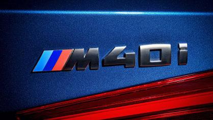 Nové BMW X3 16