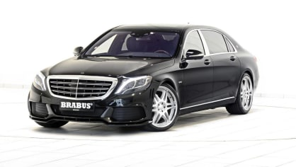 Brabus Mercedes-Maybach_hl