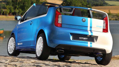 Koncept Škoda CitiJet z roku 2014 6