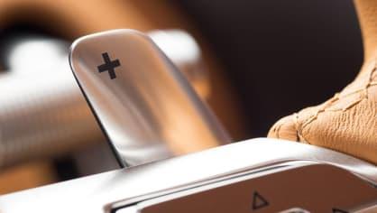 Bugatti Chiron ve skutečném světě - Obrázek 28