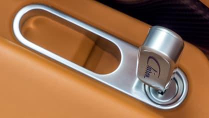 Bugatti Chiron ve skutečném světě - Obrázek 31