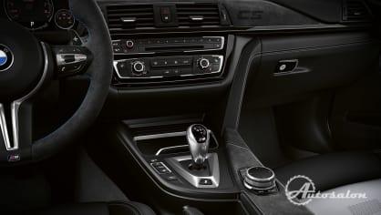 BMW M3 CS I 10