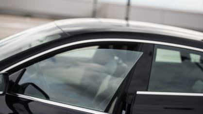 Audi A5 Sportback 2.0 TDI exteriér 7