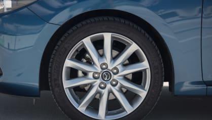 Mazda 3 Sedan po faceliftu 6