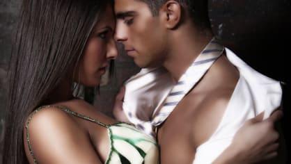 10 povolání, která se nejčastěji objevují v pornu
