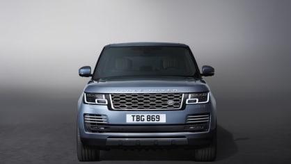 Range Rover facelift 23