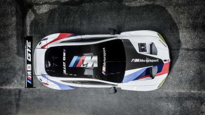 BMW M8 GTE  11