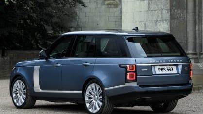Range Rover facelift 18