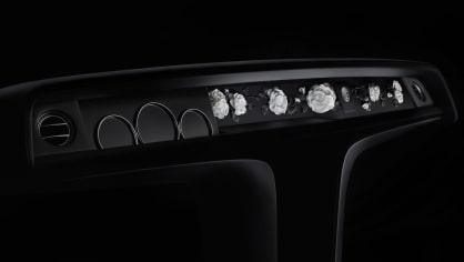 Rolls-Royce Phantom 2018 13