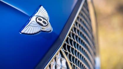 Bentley odhalilo nový Continental GT, vládce luxusních kupé. 7