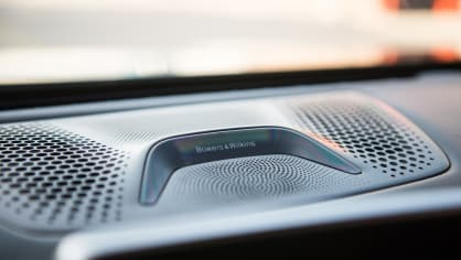 BMW 750Ld je limuzína za 4 miliony 8