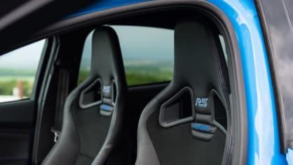 Představení Focusu RS v Česku 5