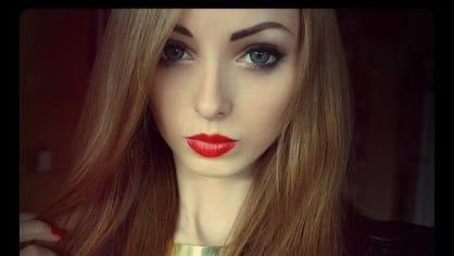 Věřili byste, že Alina nemá ani jednu plastickou operaci?
