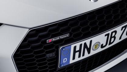 Audi R8 V10 RWS 9