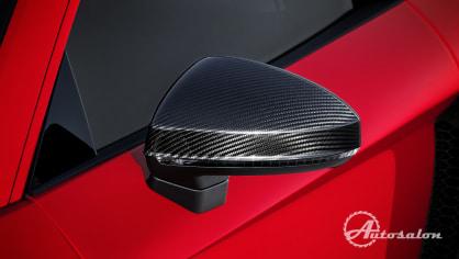 Audi R8 V10 Plus 14