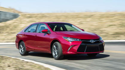 Toyota nad zlato - Obrázek 2