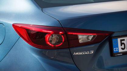 Mazda 3 Sedan po faceliftu 15