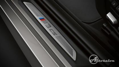 BMW M3 CS I 11