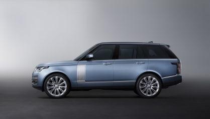 Range Rover facelift 21
