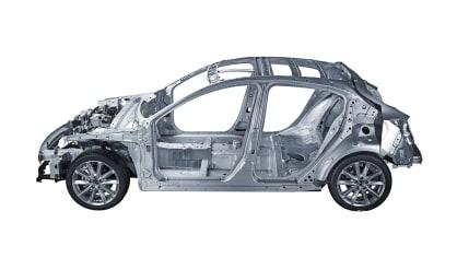 Mazda Vision 11