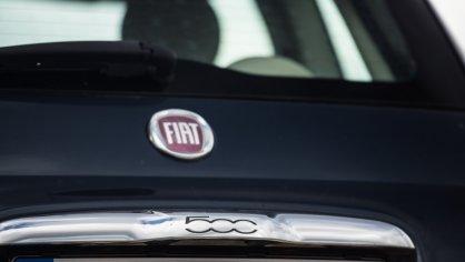 Fiat 500 1.4 16v exteriér 3