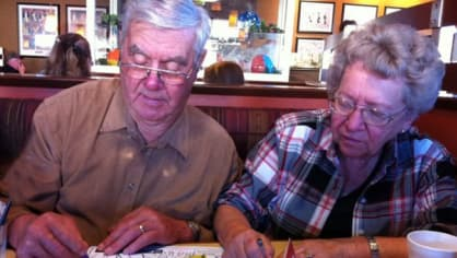 Správní důchodci  - Obrázek 5