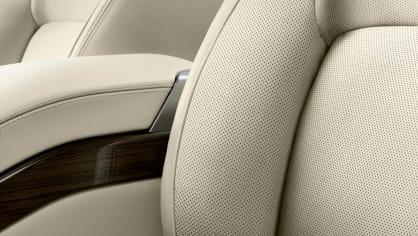 Range Rover facelift 8