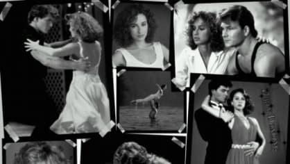 Nezapomenutelný film byl natočený v roce 1987