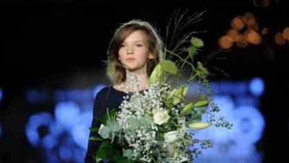 Češka sa stala celosvetovou víťazkou Elite Model Look!