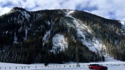 Land Rover Discovery Sport Test - Obrázek 6